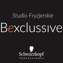 """Studio Fryzjersko-Kosmetyczne  """"BeXclussive"""", Ozimska 23/1, 45-058, Opole"""