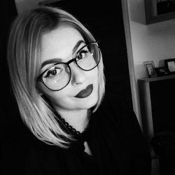 """Patrycja Maj - Studio Fryzjersko-Kosmetyczne  """"BeXclussive"""""""