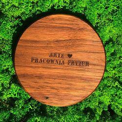 Pracownia Fryzur, Kamieniarska 2 (róg z ul. Kościuszki), 59-900, Zgorzelec