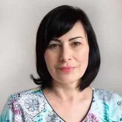 Dr Małgorzata - Skinboost Gabinet Kosmetologii Profesjonalnej