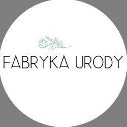 Fabryka Urody, ul. Bolesława Prusa 77, 05-800, Pruszków