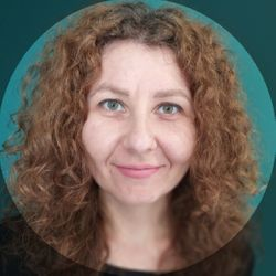 Natalia - Fabryka Urody