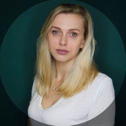 Agata - Fabryka Urody