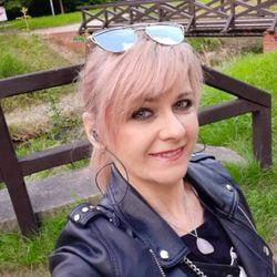 Katarzyna Goś - JoyHair&Beauty Clinic Świętokrzyska 38/1B