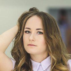 Aliona Marchenko - JoyHair&Beauty Clinic Świętokrzyska 38/1B