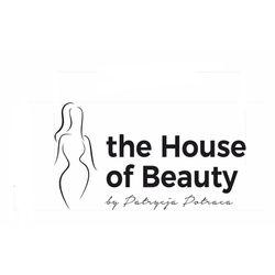 the House of Beauty/ Beauty Coach, Zielony Dwór  25A, 84-313, Cewice
