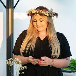 Marlena - the House of Beauty/ Beauty Coach