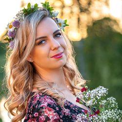 Patrycja Potraca - the House of Beauty/ Beauty Coach