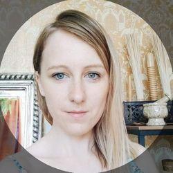 Weronika Orzechowska - DOSZA Pracownia Masażu Ajurwedyjskiego