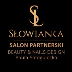 Beauty&Nails Design Paula Smogulecka, Szpitalna, 23a, 88-400, Żnin