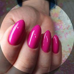 Beauty&Nails, Cynamonowa 39, 1, 72-003, Dobra (Szczecińska)