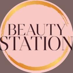 Beauty Station, Plac Konstytucji 3 Maja 5, 50-083, Wrocław, Krzyki