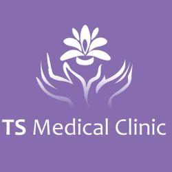 TS Medical Clinic, ulica Przasnyska 9, 01-756, Warszawa, Żoliborz