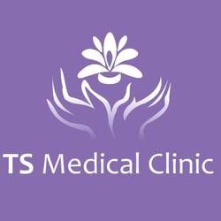 TS Medical Clinic - TS Medical Clinic