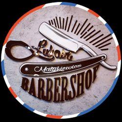 Wrocław Matykiewicz Barber Shop & Nails & Światłoterapia, Poniatowskiego 7e, 50-326, Wrocław, Śródmieście
