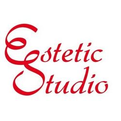 Estetic Studio Centrum Urody, Ks. J. Popiełuszki 2d, 32-050, Skawina