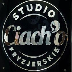 Studio Fryzjerskie Ciach'O, ulica Prymasowska 19A, 96-100, Skierniewice