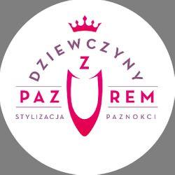 Dziewczyny z pazurem- stylizacja paznokci, Lechicka 15, 02-156, Warszawa, Włochy