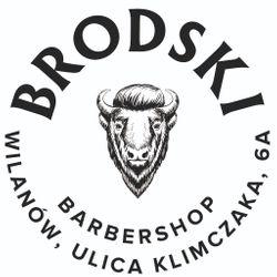 💈Brodski Barbershop Wilanów💈, Klimczaka 6A, 02-972, Warszawa, Mokotów