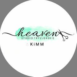 Heaven & KiMM studio fryzjerskie, ulica Teofila Noniewicza, 40, U/1, 16-400, Suwałki