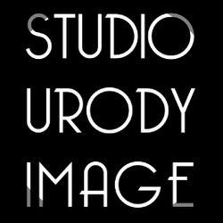 Studio Urody Image, ulica Henryka Wieniawskiego, 2, 05-820, Piastów