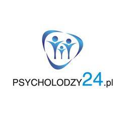 Psycholodzy24 Psycholog Psychiatra Psychoterapeuta, ul. Wilcza 54a, ul. Francuska 25a, 00-679, Warszawa, Śródmieście