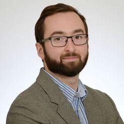 Marcin Sidorczuk - Psycholodzy24 Psycholog Psychiatra Psychoterapeuta