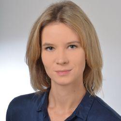 Maja Fulko - Psycholodzy24 Psycholog Psychiatra Psychoterapeuta