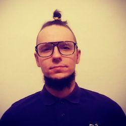 Jakub Feldman - Psycholodzy24 Psycholog Psychiatra Psychoterapeuta