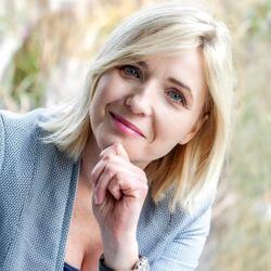Katarzyna Sznajder - Psycholodzy24 Psycholog Psychiatra Psychoterapeuta