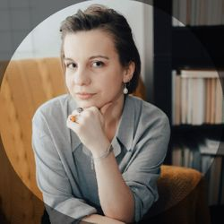 Aleksandra Łaska - Psycholodzy24 Psycholog Psychiatra Psychoterapeuta