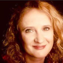 Joanna Łacisz - Psycholodzy24 Psycholog Psychiatra Psychoterapeuta