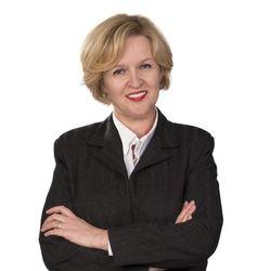 Joanna Kamińska - Psycholodzy24 Psycholog Psychiatra Psychoterapeuta