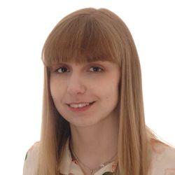 Julia Kowalska - Psycholodzy24 Psycholog Psychiatra Psychoterapeuta