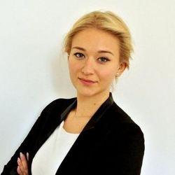 Jagoda Gręźlikowska - Psycholodzy24 Psycholog Psychiatra Psychoterapeuta