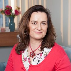 Malgorzata Krzak - Psycholodzy24 Psycholog Psychiatra Psychoterapeuta
