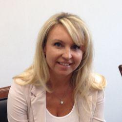 Aneta Kosoń - Psycholodzy24 Psycholog Psychiatra Psychoterapeuta