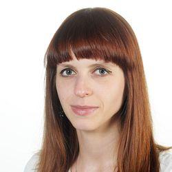 Aleksandra Jabłońska - Psycholodzy24 Psycholog Psychiatra Psychoterapeuta