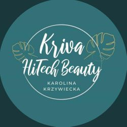 Kriva HiTech Beauty, ulica Warszawska, 12A, Lok 1, 05-230, Kobyłka