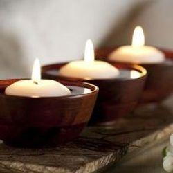 Masażystka Ula - Gabinet Masażu Czas Relaksu