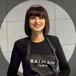 Kamila - Salon Flawless Adrianna Szaban-Kruk