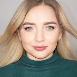 Ania - Beauty Bar Si