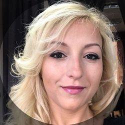 Sylwia Brylowska - NaturElle