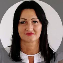 Sylwia Koniecko - NaturElle