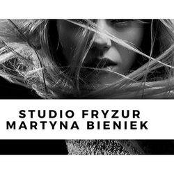 Bieniek Studio Radomsko, ulica Żytnia, 1, 97-500, Radomsko