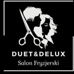 DUET DeLux Salon Fryzjersko-Kosmetyczny, ulica Juliusza Słowackiego 37, Piętro nad Apteką, 80-257, Gdańsk