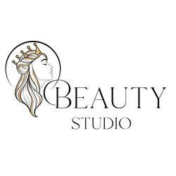 Beauty Studio, aleja Rzeczypospolitej, 33B, 33, 80-463, Gdańsk
