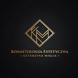 Kosmetologia Estetyczna Katarzyna Miklis, Zjednoczenia 4, 41-500, Chorzów