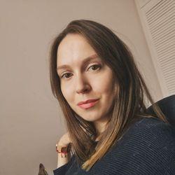 Magdalena Kufel - Kosmetologia Estetyczna Katarzyna Miklis