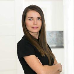 Katarzyna Miklis - Kosmetologia Estetyczna Katarzyna Miklis